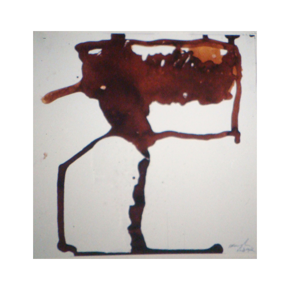 04_Untitled_ink on paper _25 cm x 45 cm _private collection Rome_print.jpg