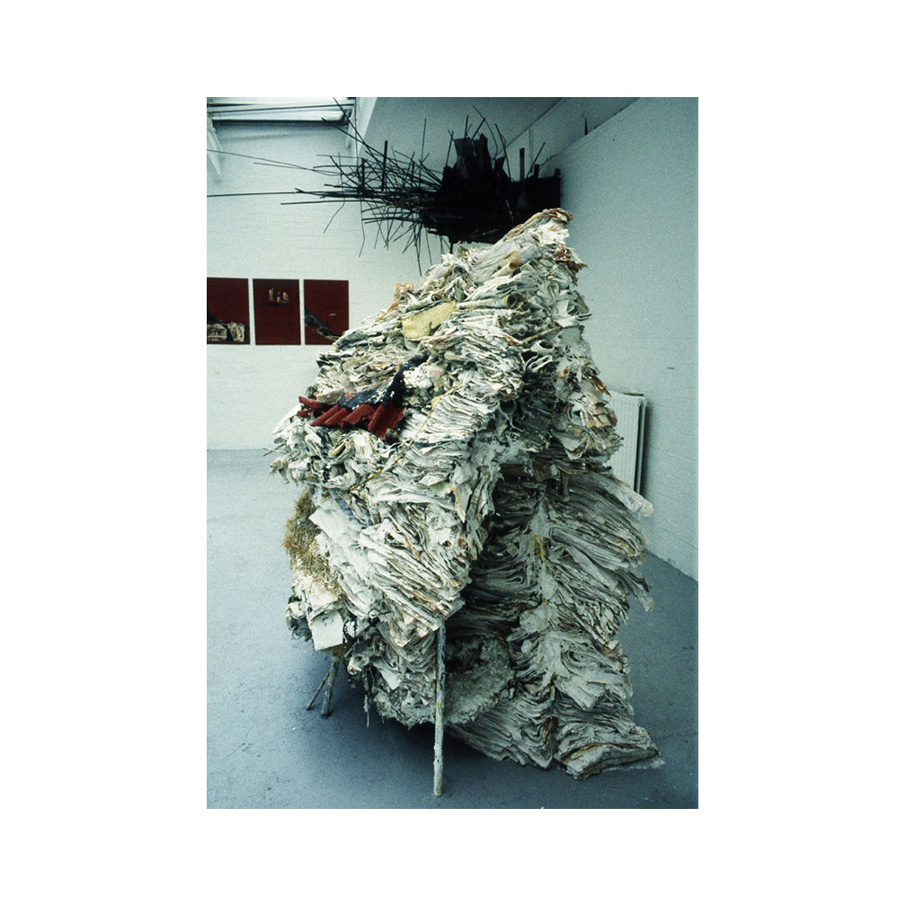 01_Land Mass_paper and plaster 200cm x 150 cm.jpg