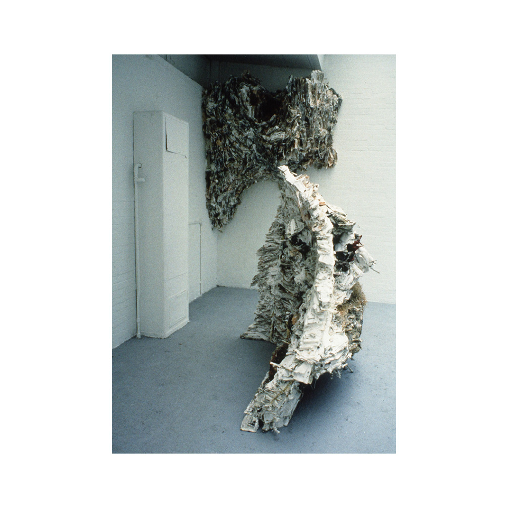 07_Land Mass_paper and plaster 200cm x 150 cm.jpg