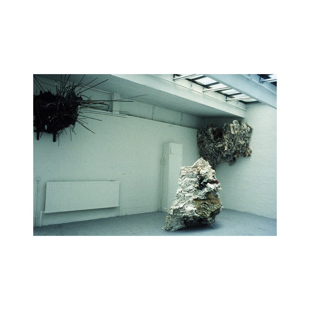 08_Land Mass_paper and plaster 200cm x 150 cm.jpg