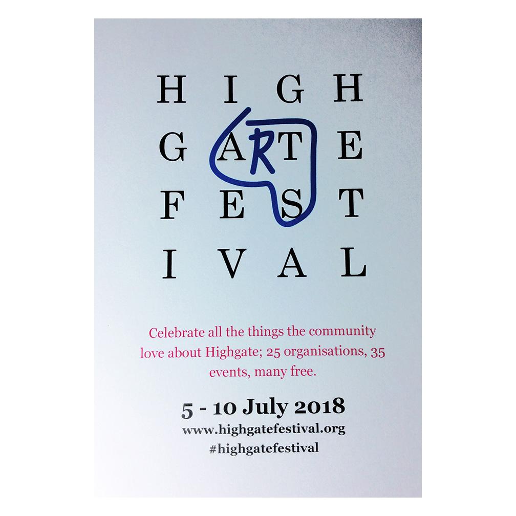 Highgate festival brichure front.jpg