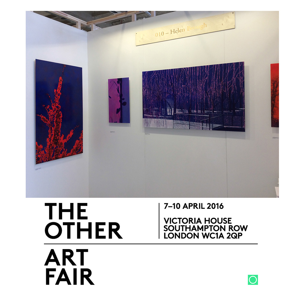 The Other Art Fair _April 2016.jpg