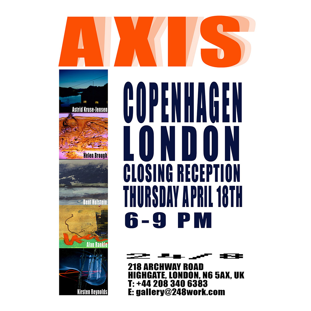 AXIS INVITE_postcard.jpg