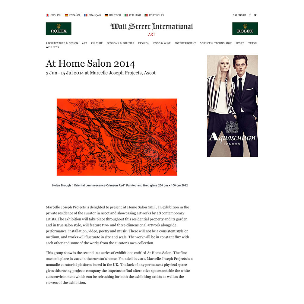 At Home Salon 2014 - Wall Street International-1.jpg