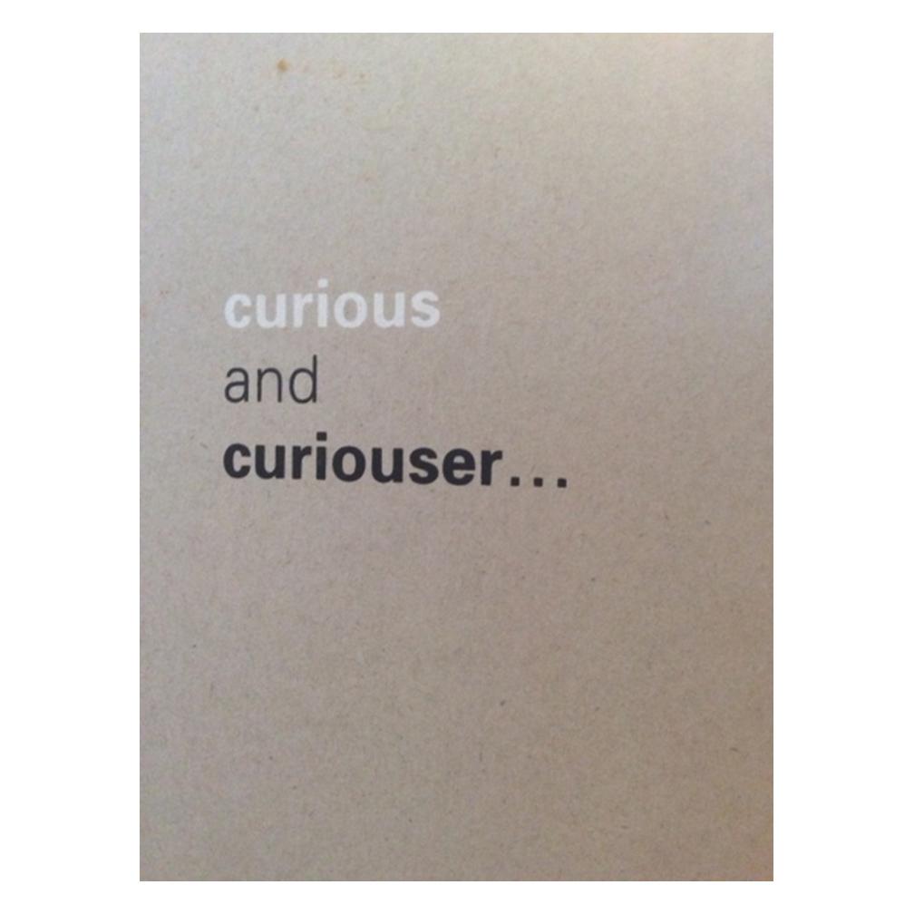 Curiouser_1.jpg