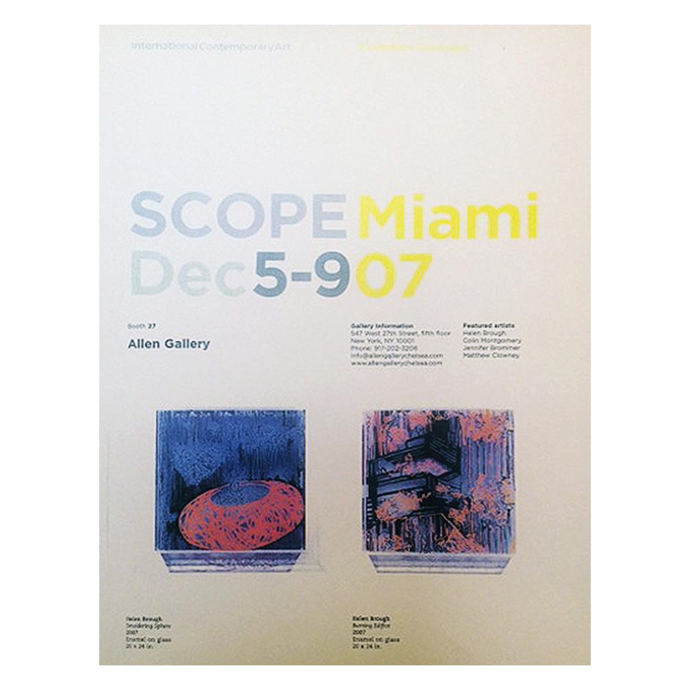 Miami_07.jpg