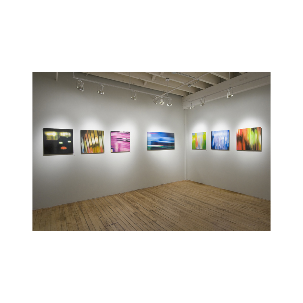 01_Allen Gallery Exhibition , Urban Movements New York.jpg