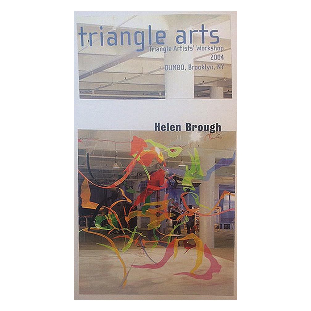 Triangle_2.jpg