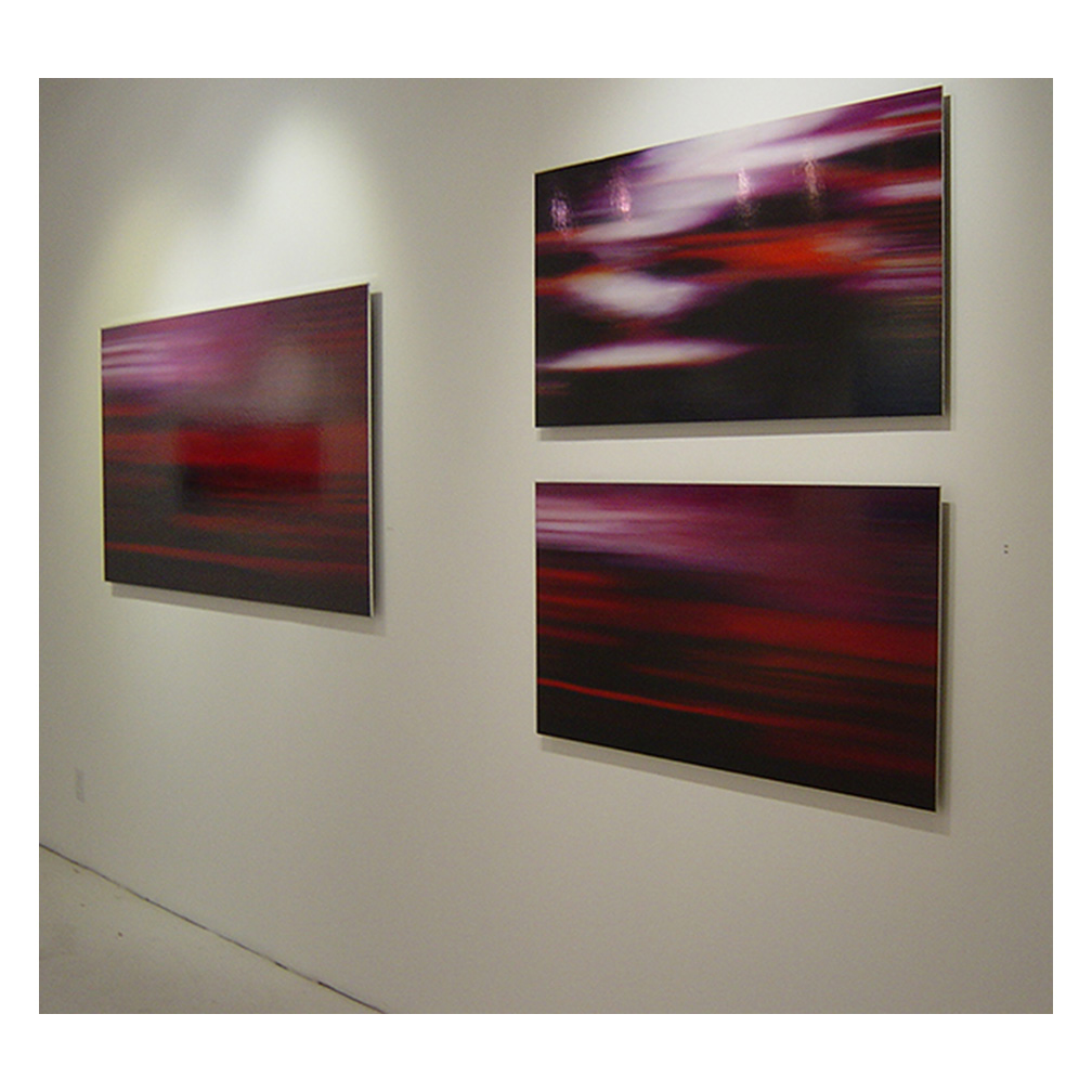 07_Urban movements exhibition Kristen Frederickson Gallery Tribeca..jpg