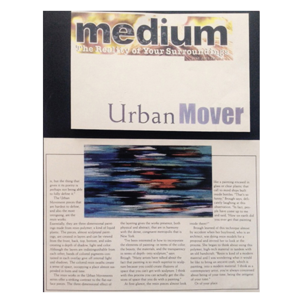 Urban mover_1.jpg