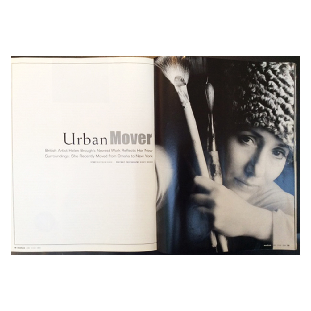 urban mover_3.jpg