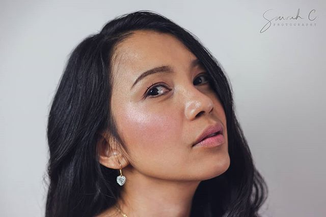 ❤Featured this month: Ivy . . Natural Bridal make-up . 👉 For more photos click the link below👇 https://www.sairahcamilla.com/portrait . . Model: @ahsiek_poison Make-up/hair/styling : @colorsbymary . . #sairahcamillaphotography #2019 #portrait #portraitphotography #photography #malmöphotographer #swedenphotographer #sweden #copehagenphotographer #denmark  #bridallook #bridalmakeup #naturalmakeup #bride #bröllop #bröllopsverige #bröllopsfest #bröllorp2019 #weddingsofsweden #bröllopskåne #bröllopskåne2019