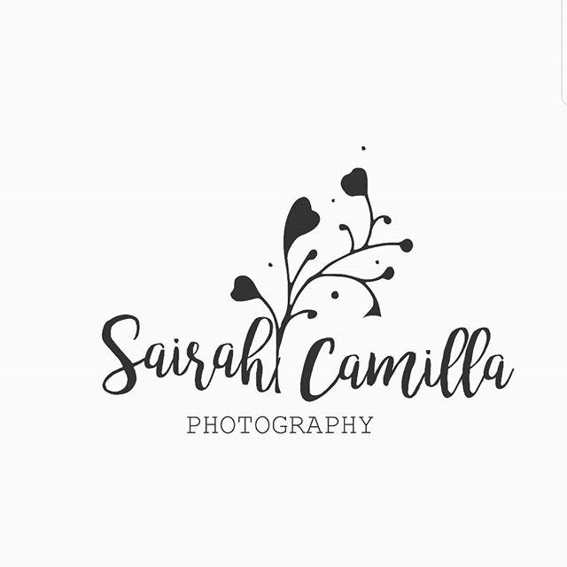 You can follow me and check more of my work with the link below👇 . ❤Website: https://www.sairahcamilla.com . ❤ FB: https://m.facebook.com/sairahcamilla2018/ . ❤ IG : https://www.instagram.com/sairahcamillaphotography/ . . #sairahcamillaphotography #photography #photographer #freelancephotographer #malmöphotographer #copenhagenphotographer #weddingphotographer #babyphotographer #familyphotographer #eventphotographer #foodphotographer #lifestylephotographer #portraitphotographer  #Sweden #sverige #skåne #denmark #copenhagen #fotograf #fotografimalmö