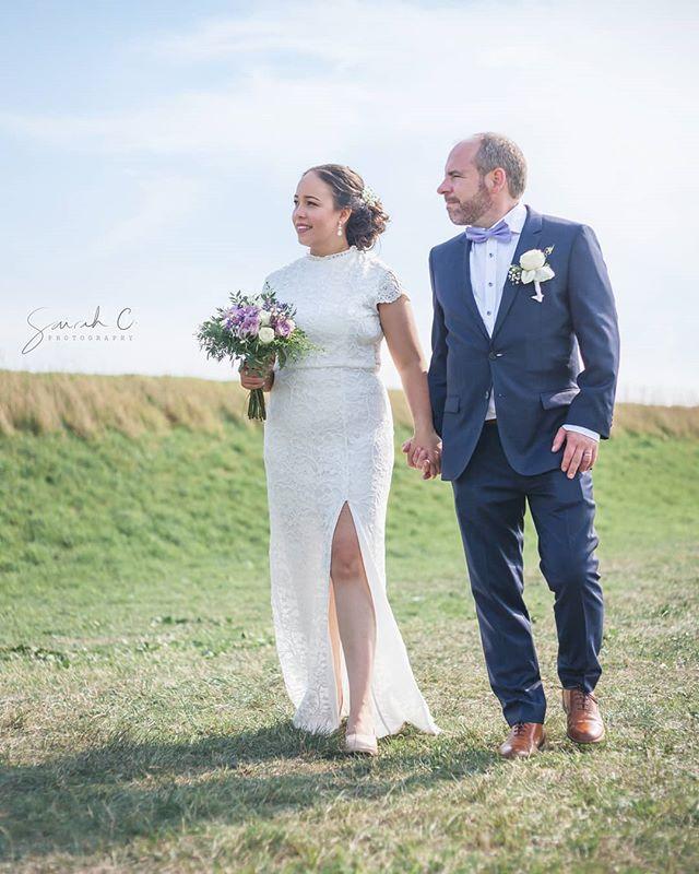 ❤Featured client:  Becka & Mange . . For more photos click the link below👇 https://www.sairahcamilla.com/weddings . . .  #sairahcamillaphotography #weddingphotographer #bride #groom #bride&groom #newlyweds #summerwedding #weddingphotographer #wedding #malmö #malmöwedding #malmöphotographer #malmöweddingphotographer #copenhagenweddingphotographer #copenhagenphotographer #barsebäckstrand #margullgården #sweden #sverige #august2019 #becka&mange2019