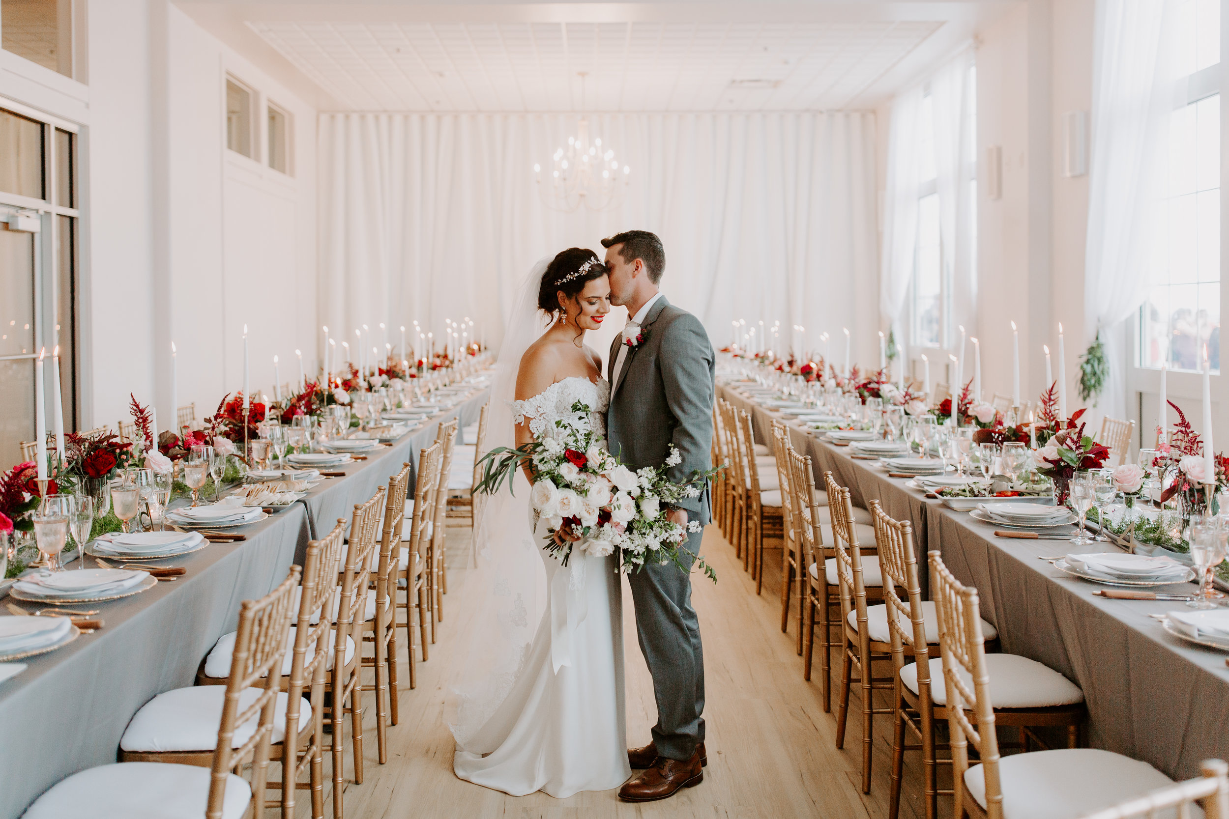 Brandi Toole Photography - Wedding 550.jpg