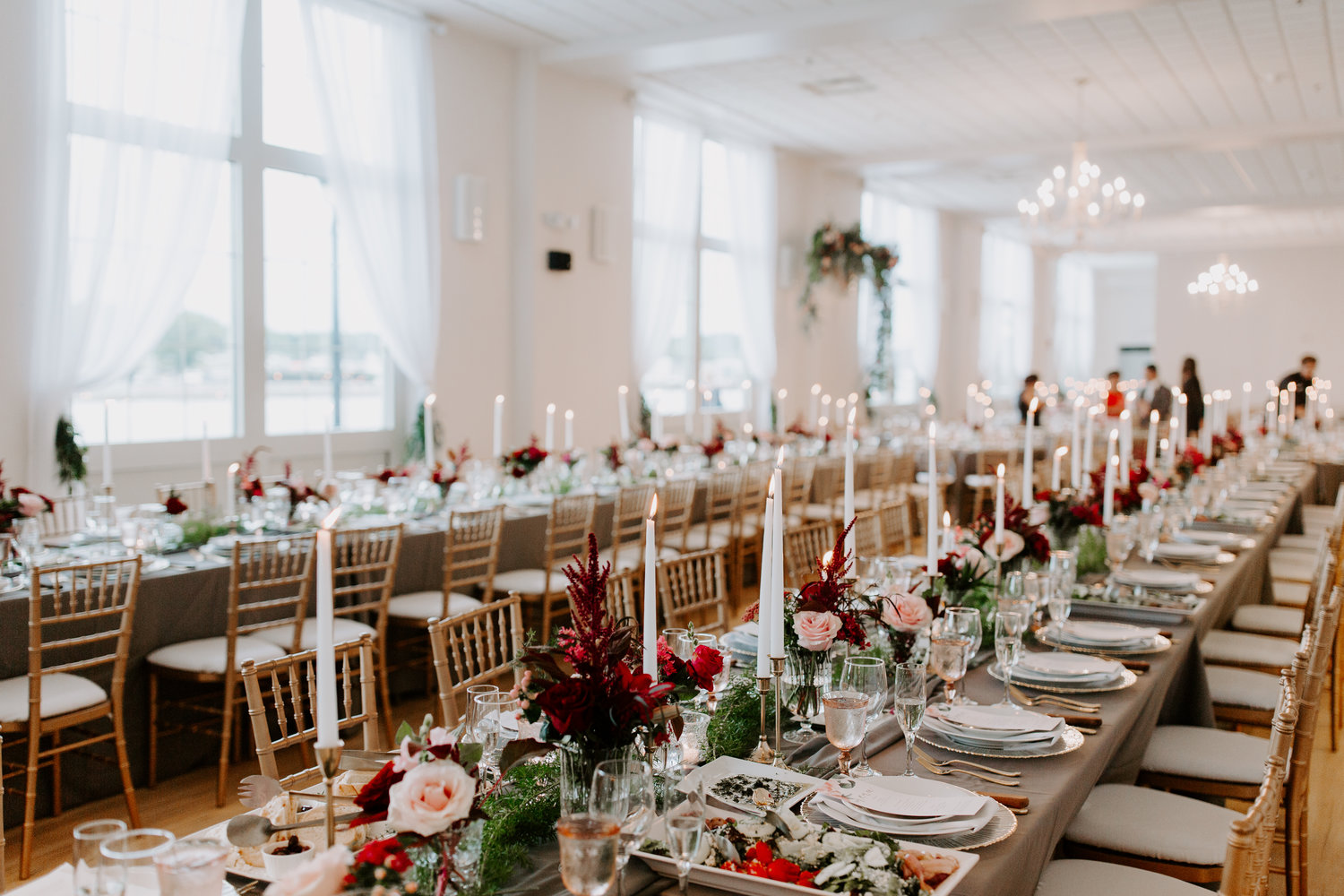 bridal shower venues rochester ny