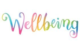 Wellbeing — Broad Square Primary