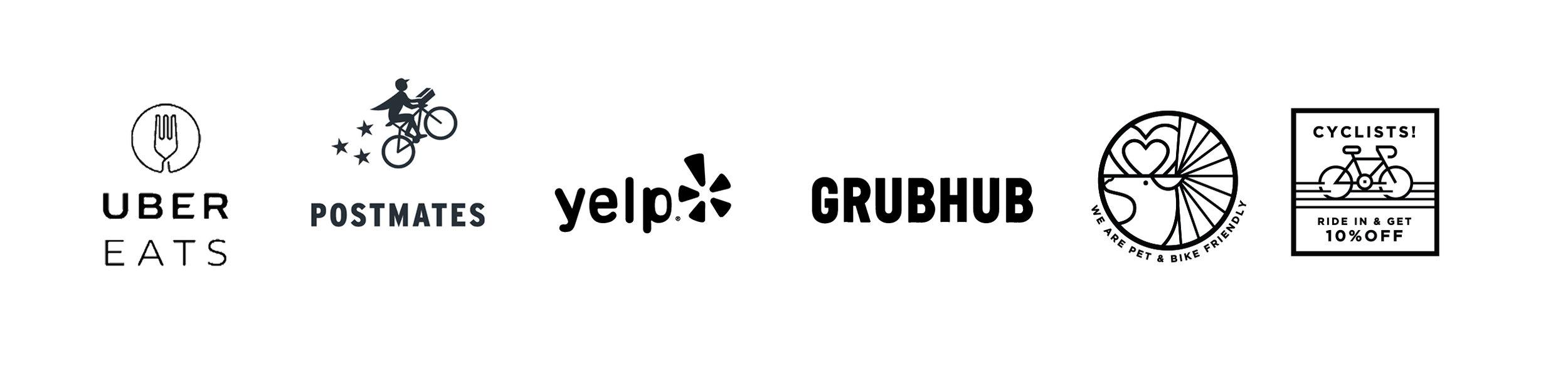 ll-footer-logos.jpg