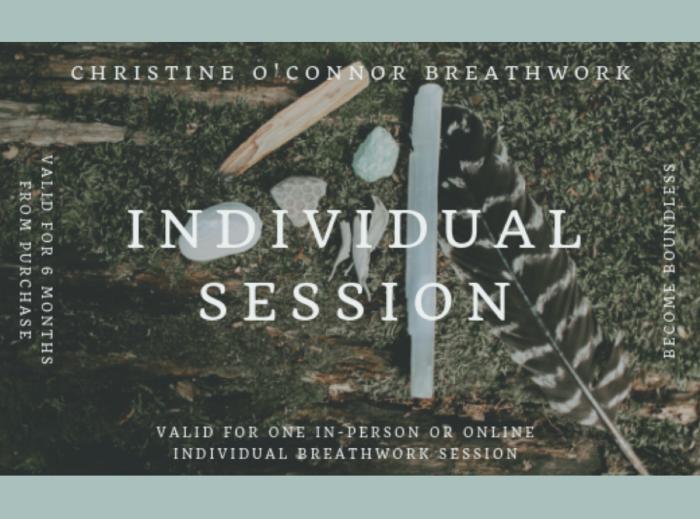 Breathwork Gift card IG image.png