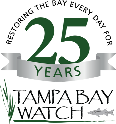 tbw 25-anniv logo FNL.png