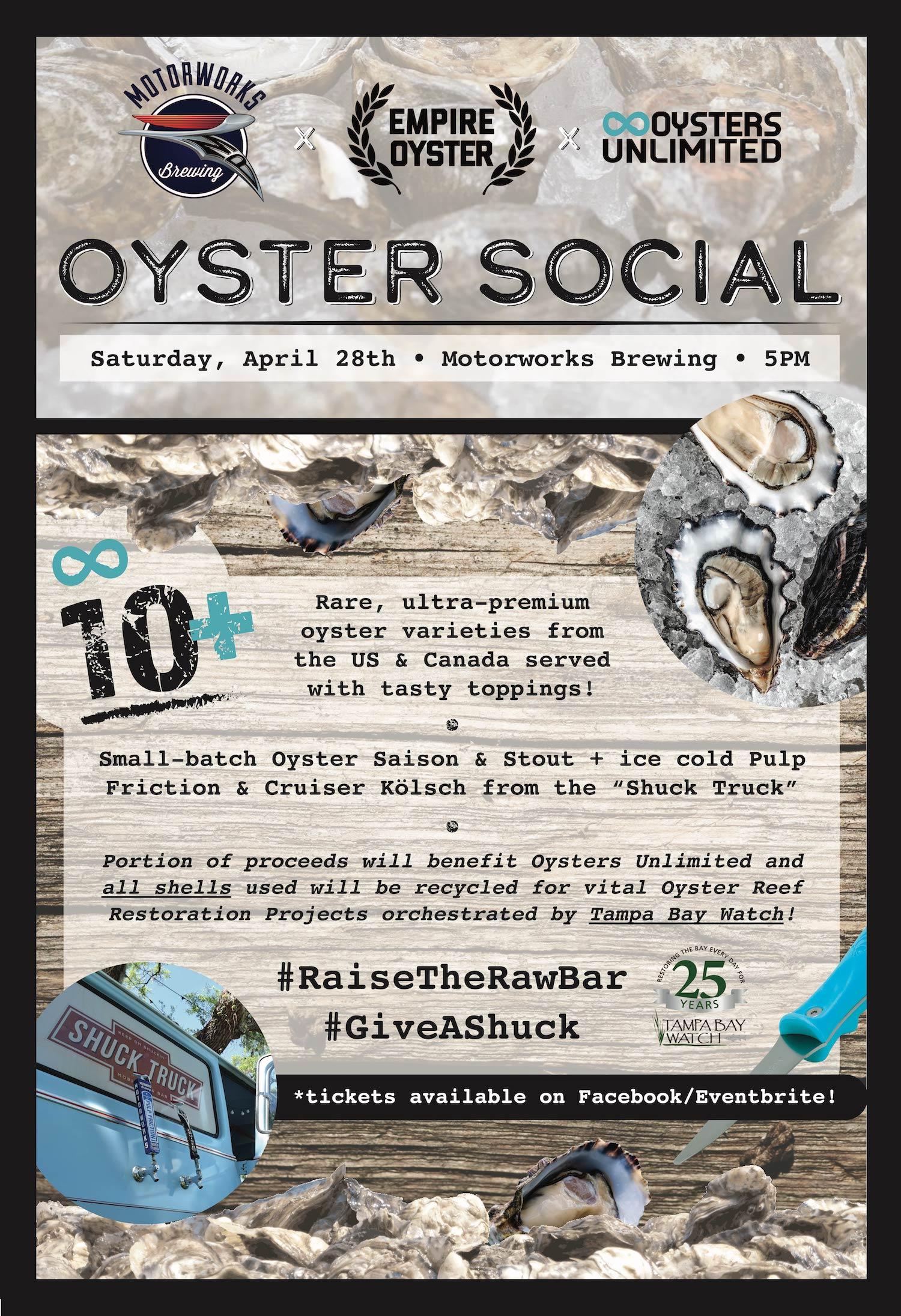 Oyster Social_Poster-01.jpg