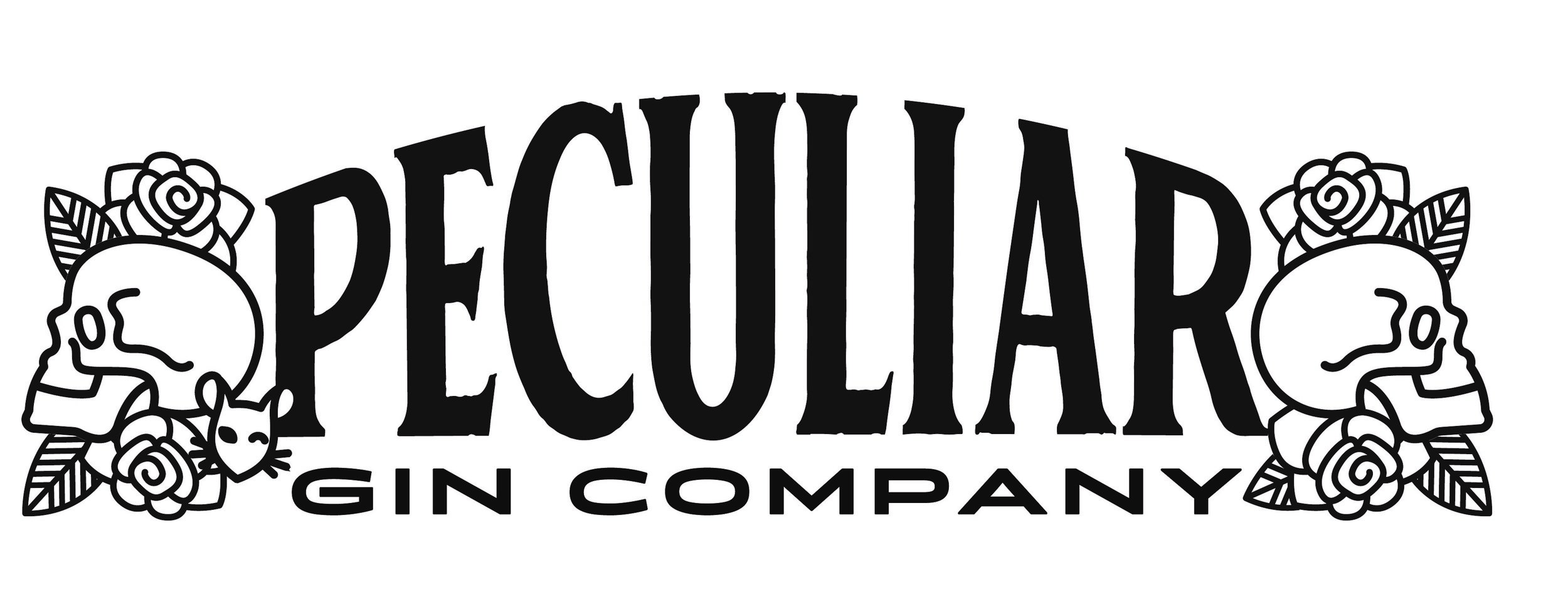 001 Peculiar gin company-logos-cropped.jpg