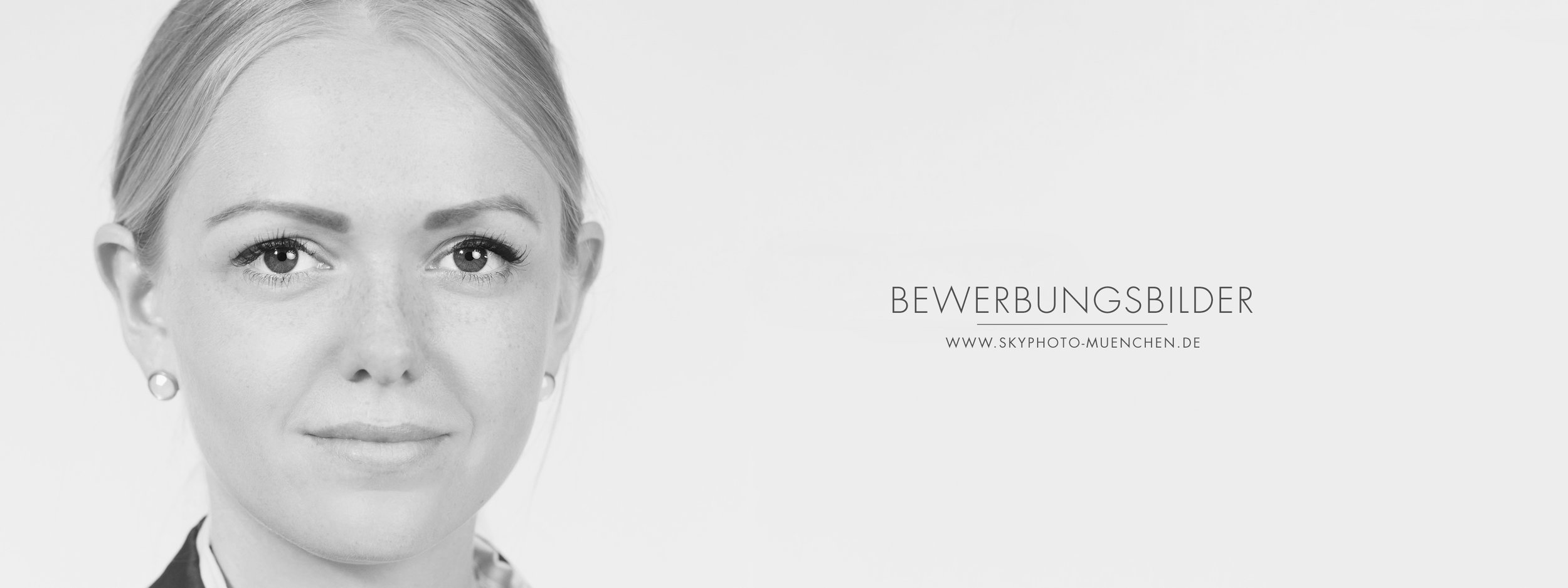 Fotografie+München+Bewerbungsfotos_bw.jpg