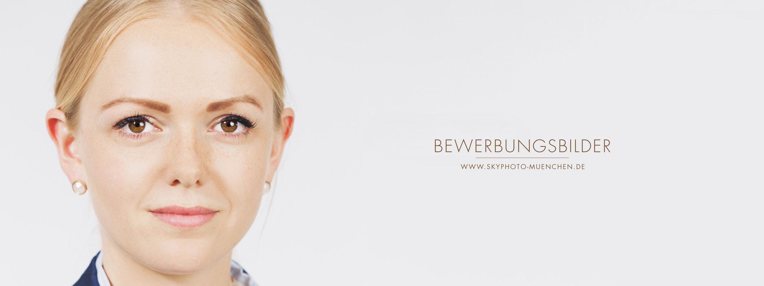 Fotografie+München+Bewerbungsfotos.jpg