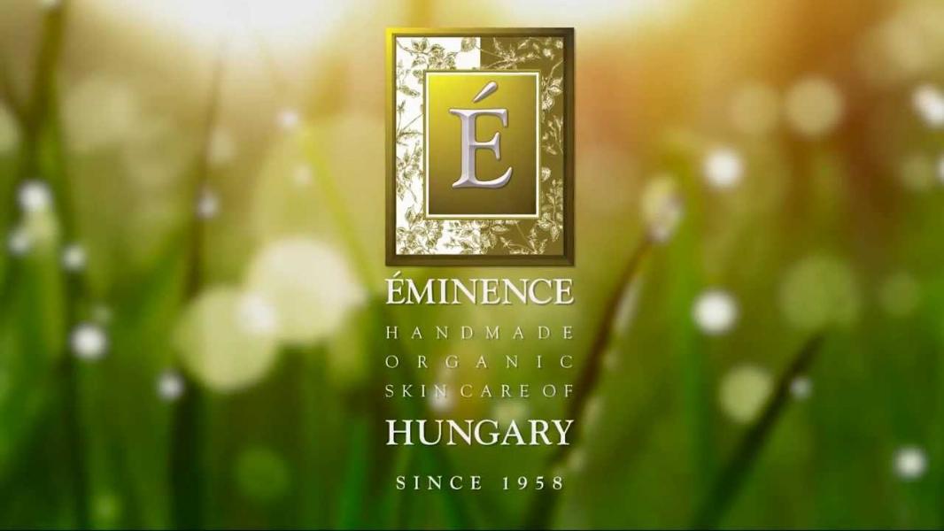 eminence organics.jpg