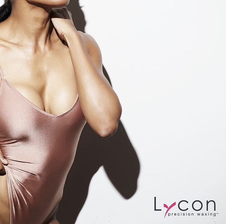 Lycon.jpg