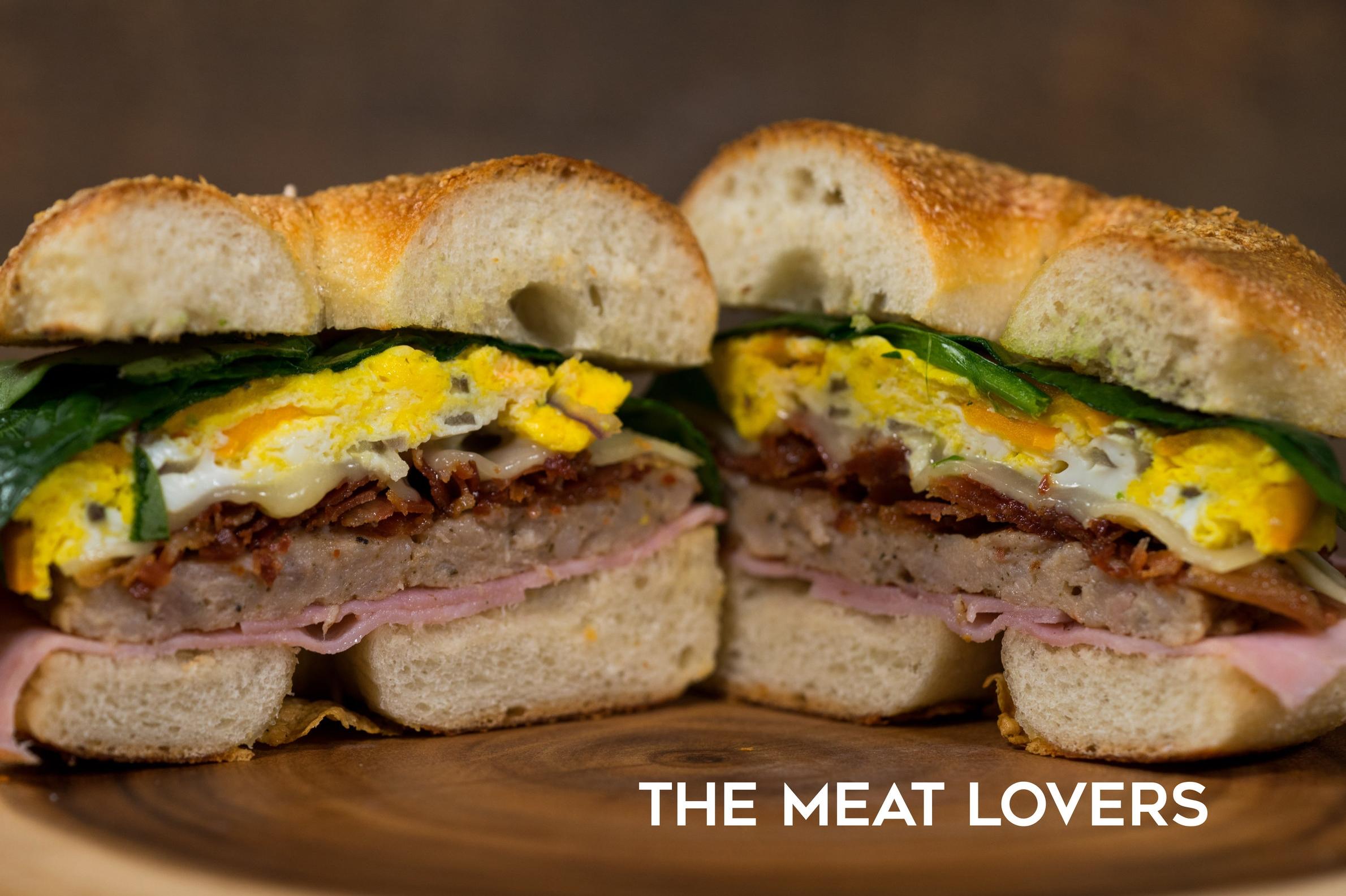 Meat Lovers.jpg