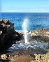 Maui blow hole.jpg