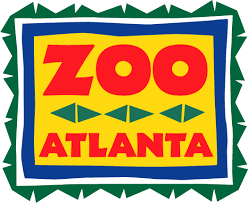 atlanta zoo.png