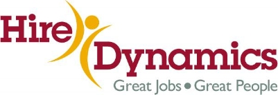 Hire-Dynamics-logo.jpg
