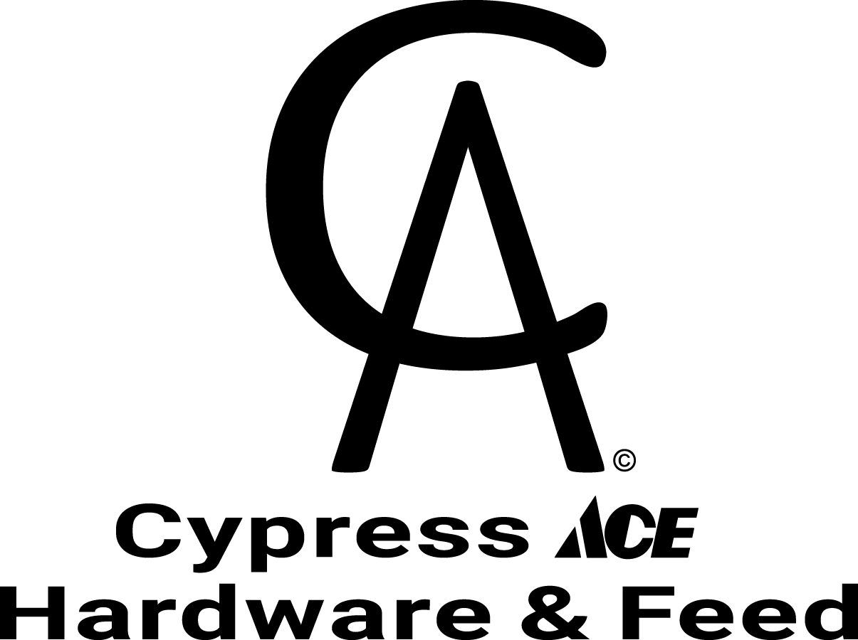 CYPRESS ACE LOGO_3x4.png