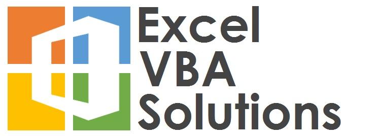 Excel-VBA-Solutions-Logo.jpg