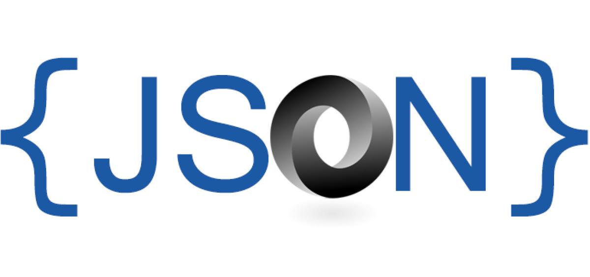 json_logo-555px-1200x565.png