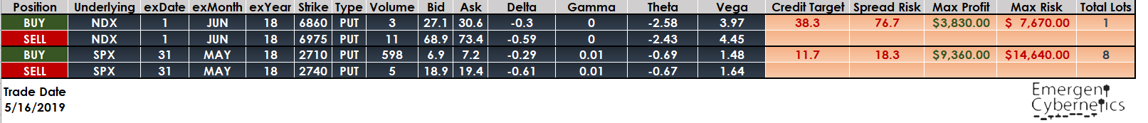 equity options scan.png