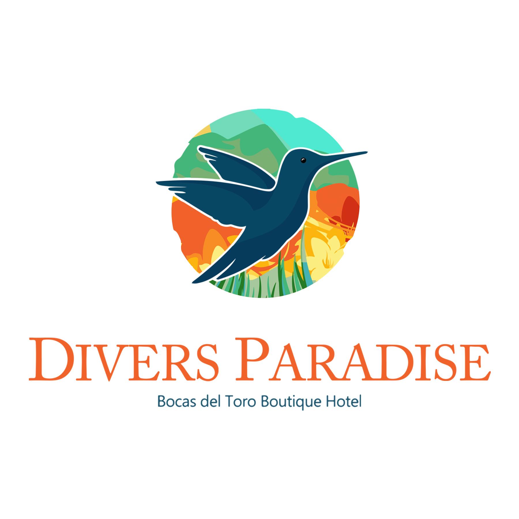 Divers Paradise Hotel
