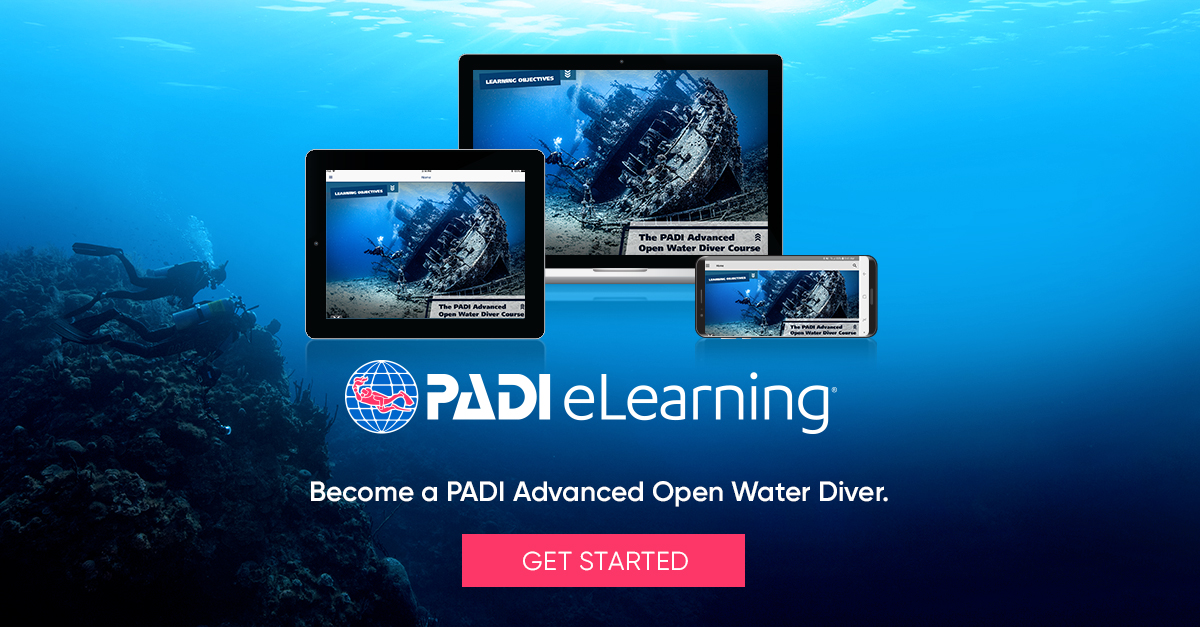 eLearning_AOW_divers_1200x627.jpg
