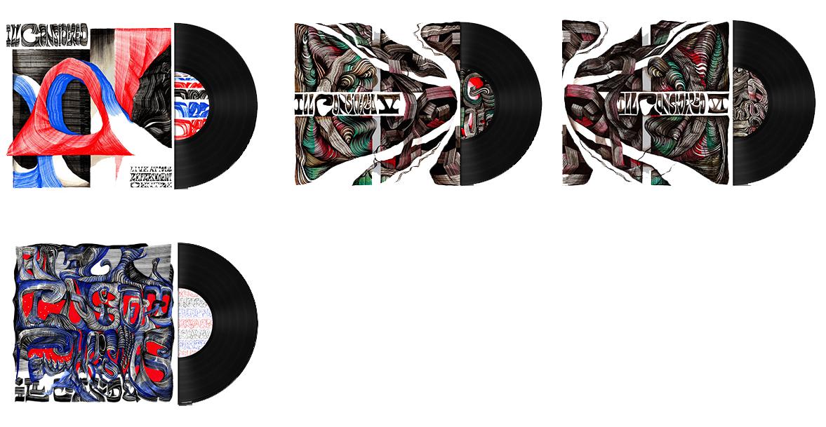 bottom records