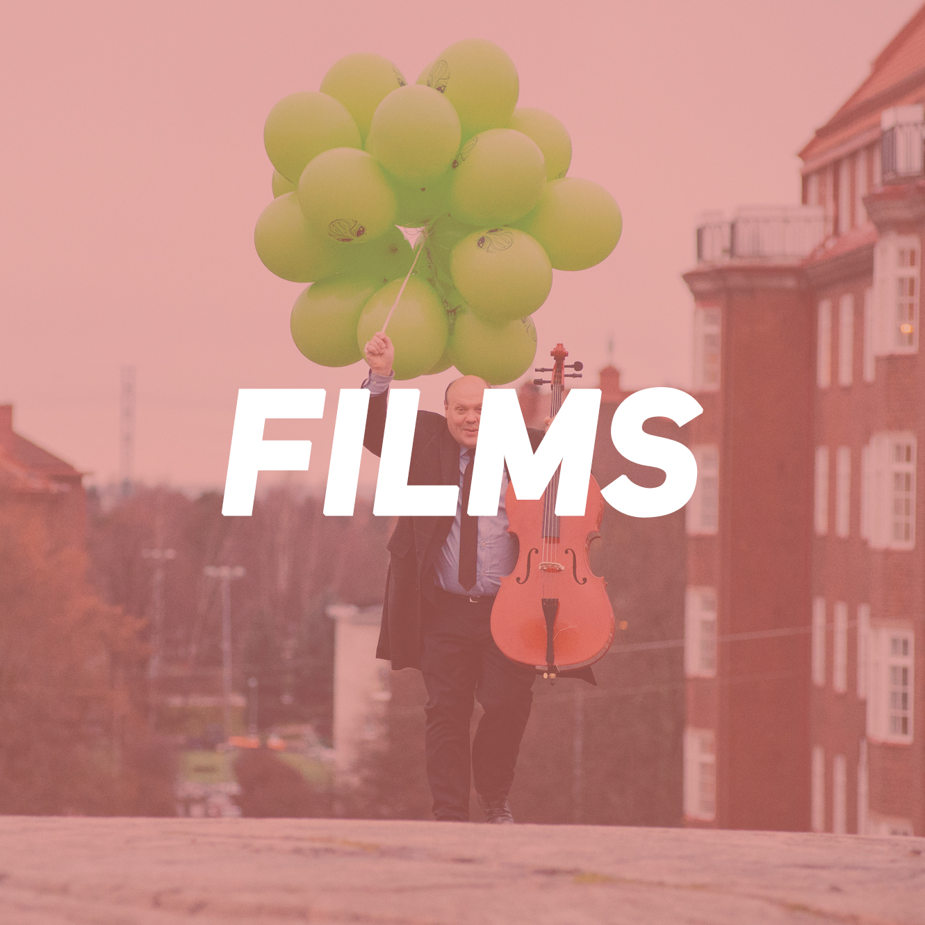 films_text.jpg