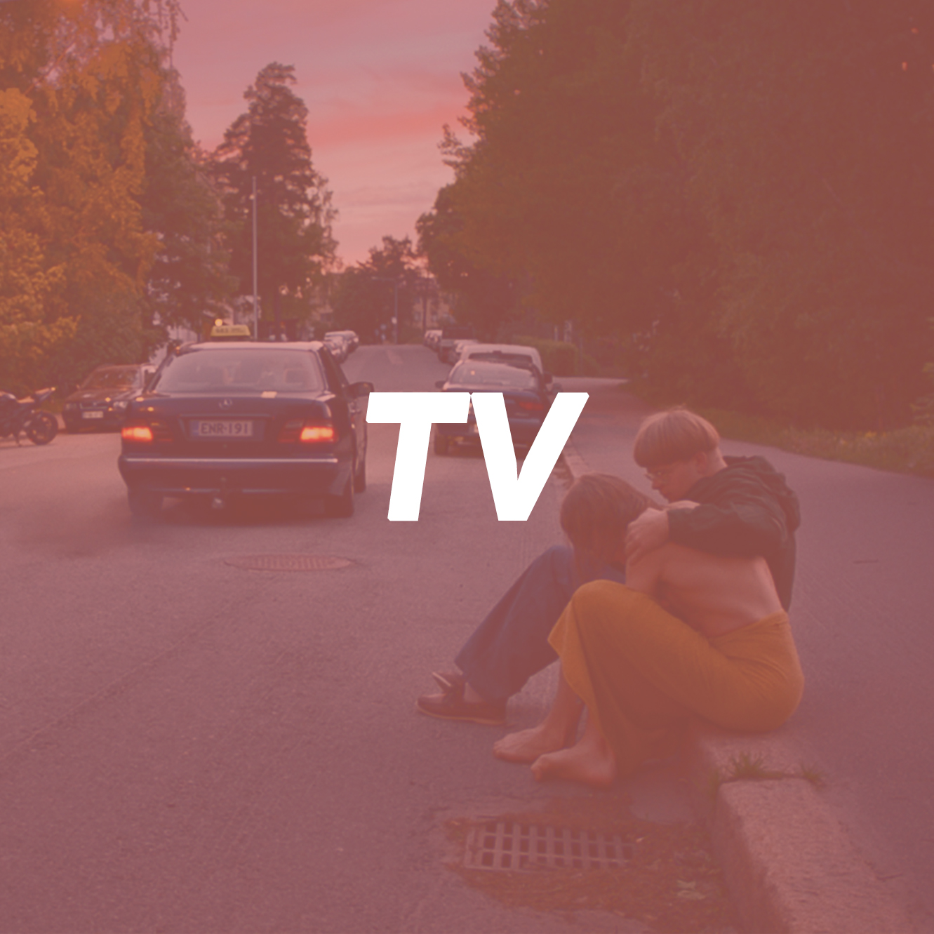 tv_text.jpg