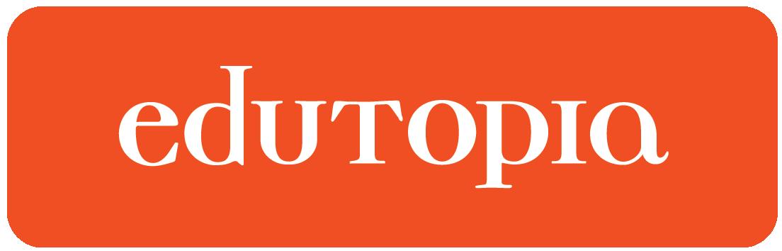 edutopia.png