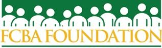 fcba-foundation.jpg