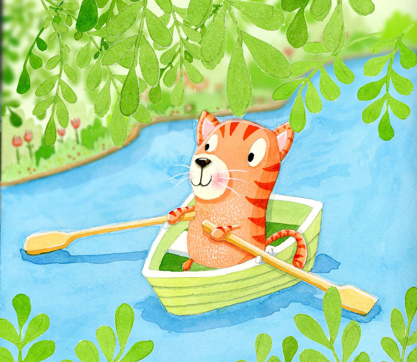 cat_in_boat.jpg