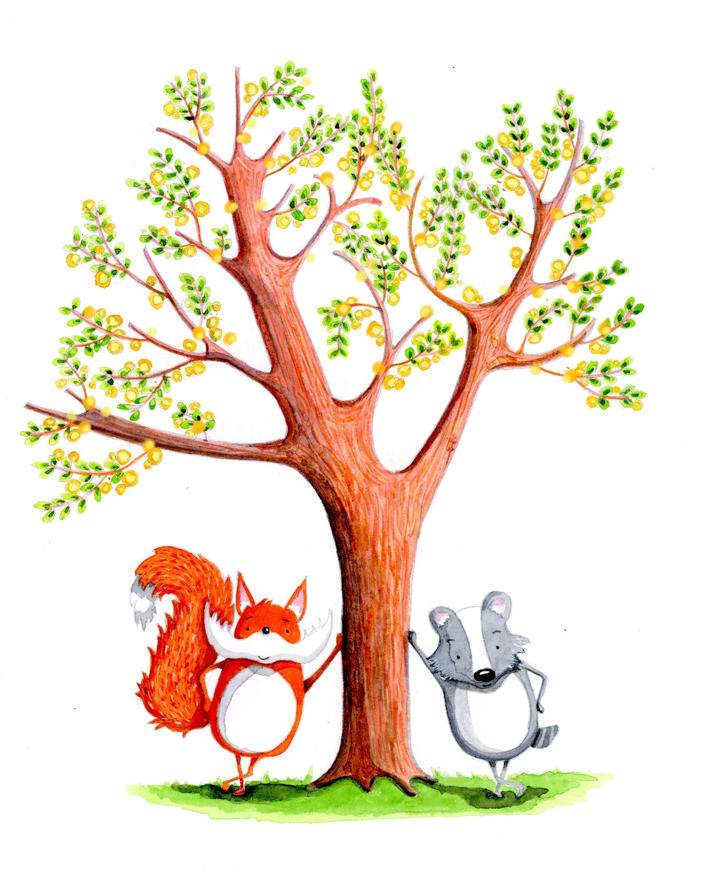 fox_badger_tree.jpg