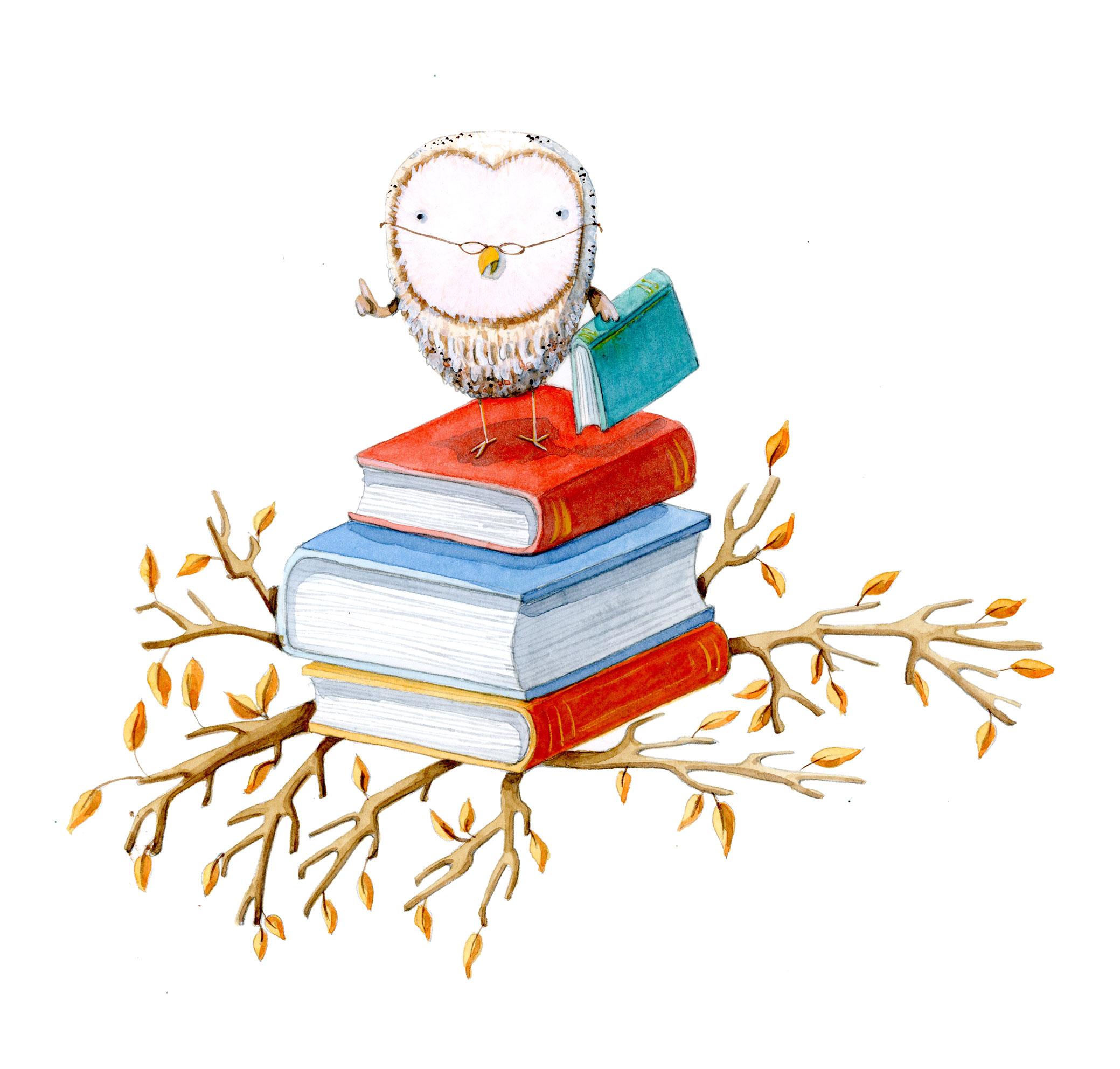 owl_on_books.jpg