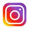 instagram+logo+white+background.png