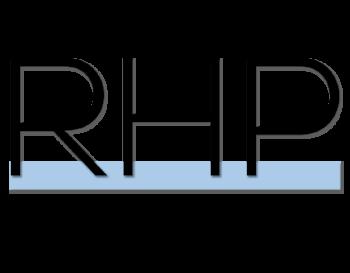 RHP-LogoFinalThumb.png